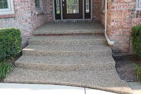 Driveway And Patio Company Unique Cement Stamped Concrete Patios And Driveways U2013 Macomb Mi