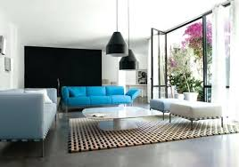 Retro Style Living Room Furniture Modern Retro Furniture Modern Retro Living Room Modern Vintage
