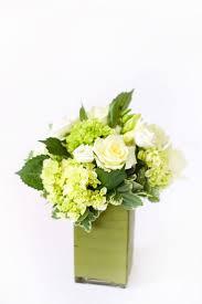 Tall Glass Vase Flower Arrangement 47 Best Vase Images On Pinterest Flowers Flower Arrangements