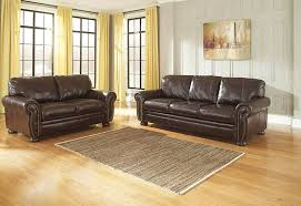 Leather Sofas San Antonio The Edge Furniture Discount Furniture Mattresses Sofas And