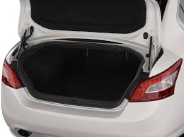 nissan rogue boot space 2009 volkswagen cc 2009 nissan maxima 2009 mazda 6 midsize