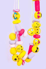 champagne emoji 145 best emoji crafts images on pinterest emoji smiley faces