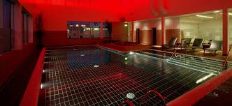 hotels in dundee scotland apex city quay hotel u0026 spa