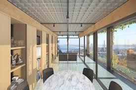 home studio design associates review aia
