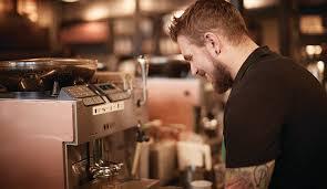 career center starbucks coffee company