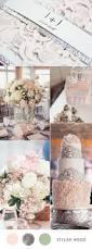 Elegant Colors Best 25 Blush Wedding Colors Ideas On Pinterest Blush Wedding