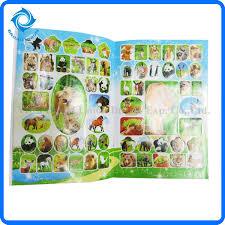 kids magic color filling book children u0027s color filling books buy