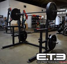 Weight Bench With Spotter 10 Best Squat Racks U0026 Squat Stands Images On Pinterest Squat