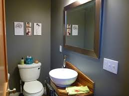 Bathroom Paint Colors Behr Small Bathroom Paint Colors Ideas Amazing Best 20 Small Bathroom