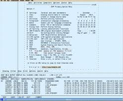Z Os System Programmer Resume Ask The Z Os Lady Esoteric Mainframe Knowledge Simplified