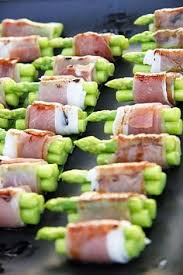 food canapes canape ideas for wedding search kruger wedding 2016