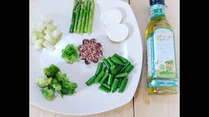 Minyak Evoo Untuk Bayi im3 085879129014 agen minyak zaitun olive casa di oliva