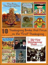 1671 best kbn thanksgiving for images on a