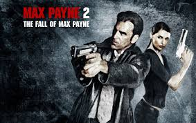 max payne 3 2012 game wallpapers max payne 2 wallpapers max payne 2 stock photos