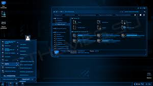 space themes for windows 8 1 pin by cleodesktop on theme windows 8 pinterest desktop themes