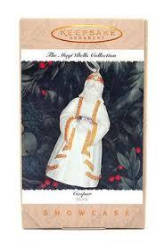 kurt s adler inc ksa inc santa holding a teddy ceramic