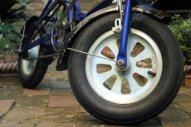 Airless Tires For Sale Car Tyre Used Bicycle Tire Wikipedia