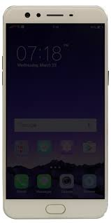 Oppo F3 Oppo F3 Plus Price Specifications Features Comparison