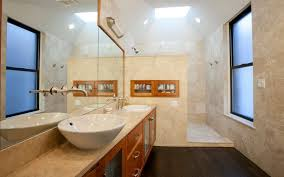 Ceiling Ideas For Bathroom 10 Walk In Shower Design Ideas That Can Put Your Bathroom The Top