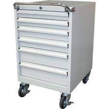 Tool Storage Cabinets Tool Chests Tool Boxes Roller Cabinets Side Lockers Tooling