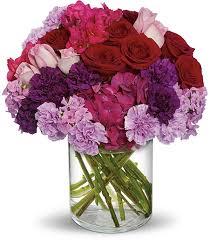 Send Flowers San Antonio - san antonio flower delivery by florist one