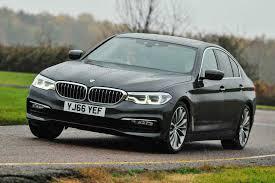 bmw car deals 0 finance best car deals for less than 500 per month what car