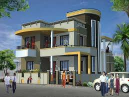 Home Design Autodesk 3d Home Design Online Christmas Ideas The Latest Architectural