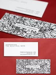 Business Cards Interior Design Interior Design Business Cards Interior Design