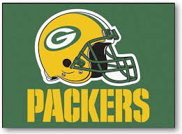 Green Bay Packers Bean Bag Chair Officially Licensed Nfl Green Bay Packers Products