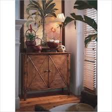 west indies home decor plantation west indies 705 best west indies home ideas images on pinterest west indies