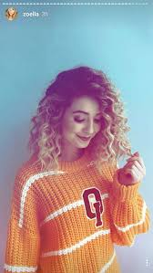 964 best zoe sugg images on pinterest youtubers sugg life and