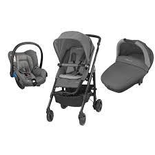 chambre a air poussette bebe confort high trek poussettes et sièges auto bébé confort garantis à vie aubert