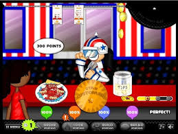 jeux de cuisine papa cupcakeria 21 beau jeux de cuisine papa kididou com