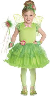 tinkerbell costume tinkerbell costumes accessories tinkerbell party party city