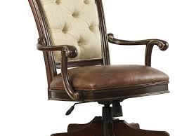 Upholstered Swivel Chairs For Living Room Office Chair Living Room Remarkable Swivel Chair Living Room