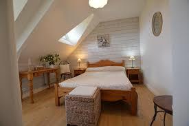 chambre d hote coulomb chambre d hôtes michel chapijemi