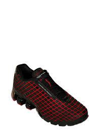 porsche design shoes p5000 adidas porsche design iv blue