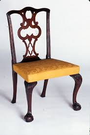 48 best chairs images on pinterest antique furniture antique