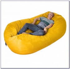 Bean Bag Armchairs For Adults Bean Bag Chairs For Adults Ikea Chairs Home Design Ideas