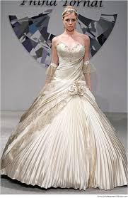Wedding Dresses Ball Gown Ball Gown Wedding Dresses Wedding Ball Gowns
