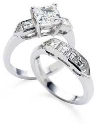 wedding bands canada wholesale canadian diamonds engagement rings and ags ideal