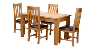 extendable oak dining table and chairs with ideas hd images 2020