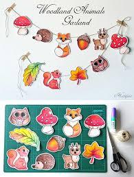 56 best paper craft décor images on mandalas
