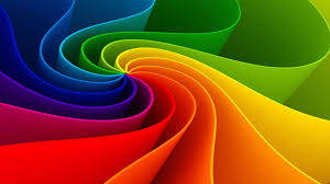 wallpaper 4k color color swirl 2016 4k wallpaper free 4k wallpaper