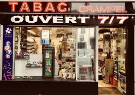 tabac ouvert dimanche presse toulouse tabac crel