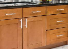 cabinet cabinet door pull handles beautiful kitchen cabinet door