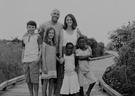 family man u2014 jeremy cowart photographer and founder of the