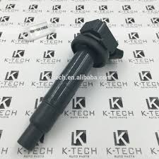 lexus es300 ignition coil location china toyota ignition coil china toyota ignition coil