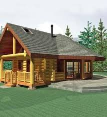 High Resolution Small Energy Efficient Home Plans  Small Energy - Small energy efficient home designs