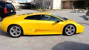 Lamborghini Murcielago Top View - my 2003 lamborghini murcielago youtube